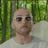 Паук Бодя's avatar
