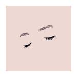 SamanthaNguyen's avatar