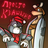 КЭтикет хвоинка's avatar