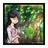 Луна Мей's avatar