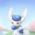 Pokemonfan201's avatar