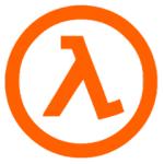 Matieo33's avatar