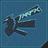 TKRFX's avatar