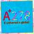 AnthonyAnything278