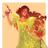 Muir778's avatar