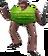 EngineerThatHates's avatar