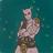 Rhino Schneider the III's avatar