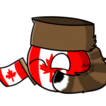Belarusy's avatar
