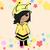 Lil Bee Tch