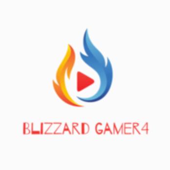 BlizzardYT's avatar