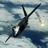 Aquila156's avatar