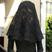 Euryna's avatar