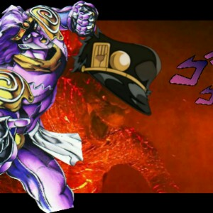 Zarama980's avatar