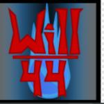 Will444