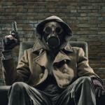 ToastGrunzen's avatar