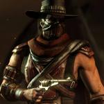 Darkest Shadow's avatar