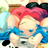 AliceLeonhardt's avatar