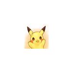 Sebastian22S's avatar