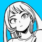 Callofduty4's avatar
