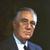 Franklin Roosevelt2