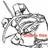 Yobo Blue's avatar