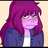 Destinithompson's avatar