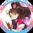 MarieSoTrue's avatar