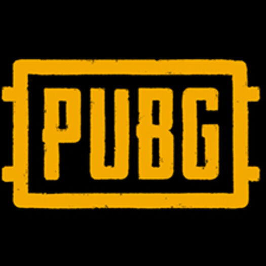 Festive Gifts and Holiday Skins - PLAYERUNKNOWN'S BATTLEGROUNDS