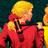 Birdgirl22's avatar