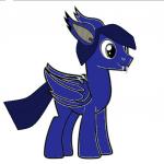 BlueJaybird45's avatar