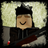 DadDev's avatar