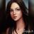 VenaVacker's avatar