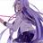 Rei Furuya-san's avatar