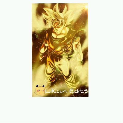 Zeno maria's avatar
