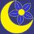 MoonFlowerSax