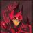 Flobbermuffins's avatar