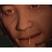 Guiltron's avatar