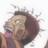 HajimenoAoki's avatar