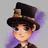 ShadyUnsweetTea's avatar