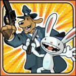 DisturbedDeaddMan's avatar