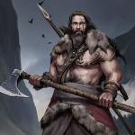 Barthogan El Flint's avatar