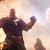 Real Thanos