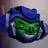 Bluebiruuwu's avatar