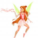 Sagitta02's avatar