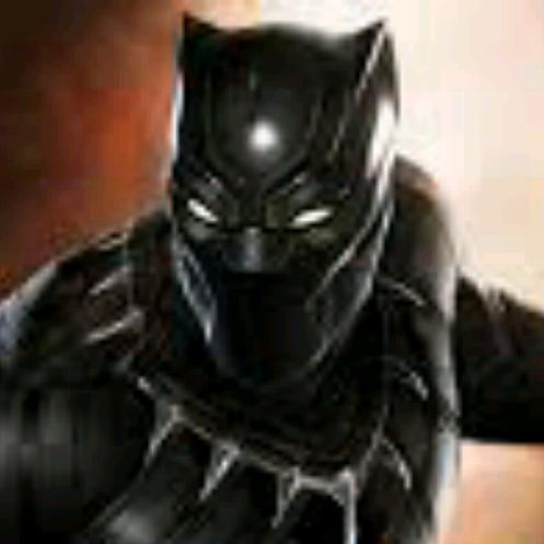 Kaden.heaton's avatar