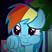 Rainbowderp01's avatar