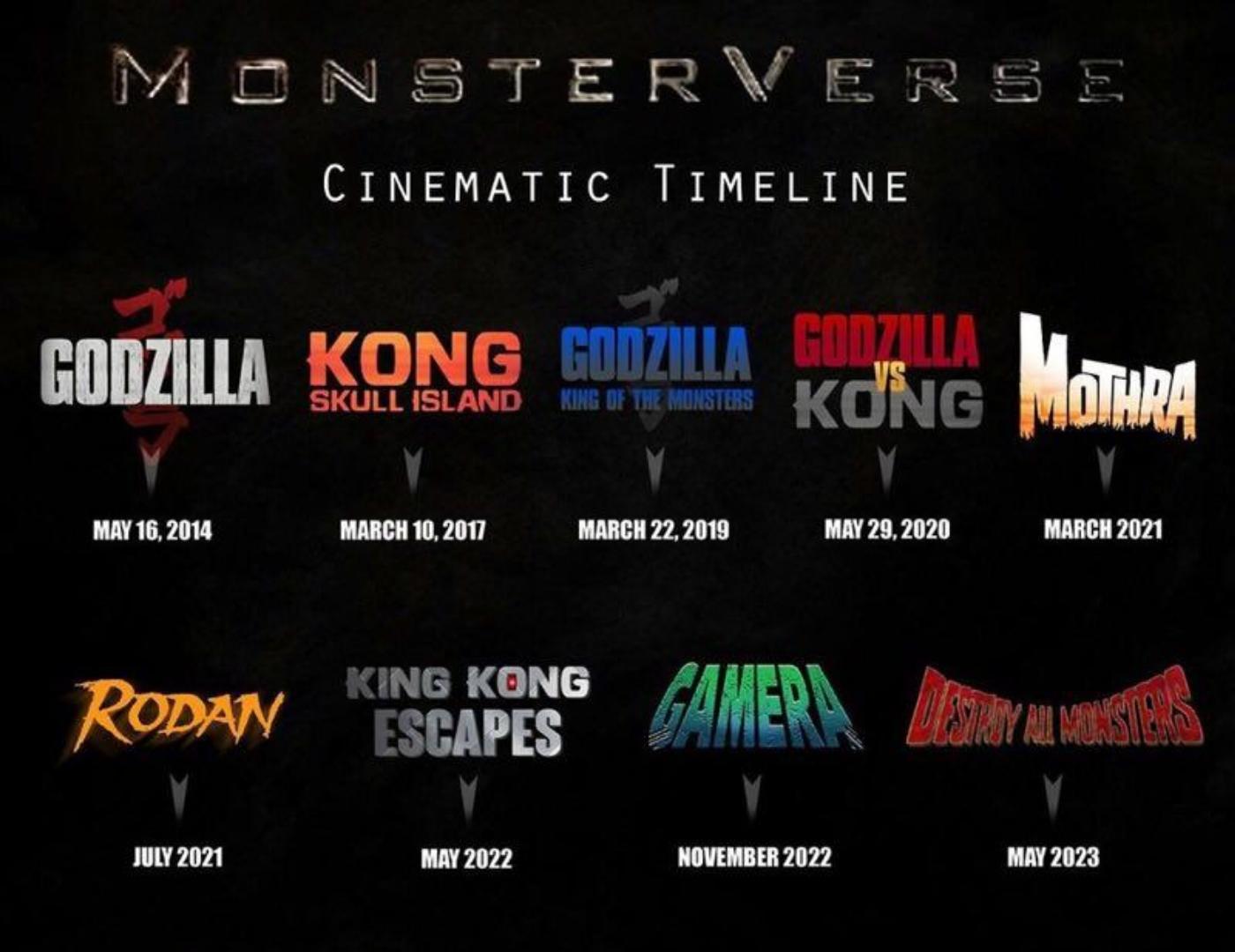 Was sagt ihr zu den Filmen was kommen sollen?