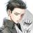 LeviAckerRivall's avatar