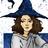 Maun Vdovic's avatar