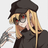Owari.no.seraph.forever's avatar